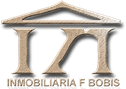 Inmobiliaria en primera linea de playa, Marbella