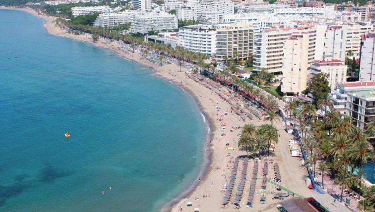 playa fontanilla2_1280x724
