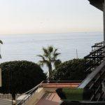 Ap041 Inmobiliaria Bobis Centro Marbella Estudio Cerca de la playa vistas