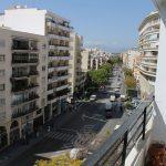 AP066 Inmobiliaria Bobis Centro Marbella terraza 1