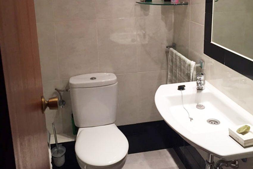 AP127 Inmobiliaria Bobis Marbella centro baño 3