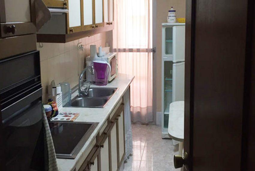 AP127 Inmobiliaria Bobis Marbella centro cocina