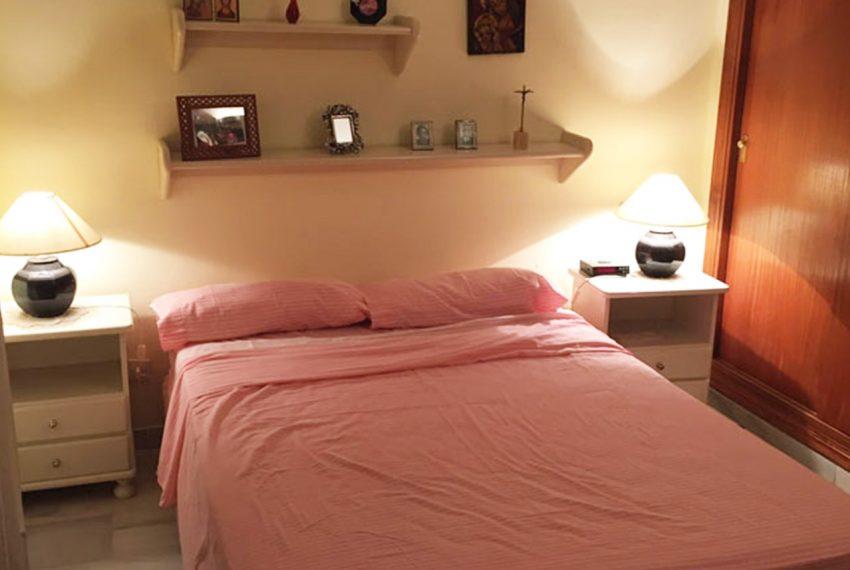 AP127 Inmobiliaria Bobis Marbella centro dormitorio 5