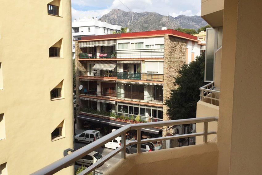 AP127 Inmobiliaria Bobis Marbella centro terraza 1