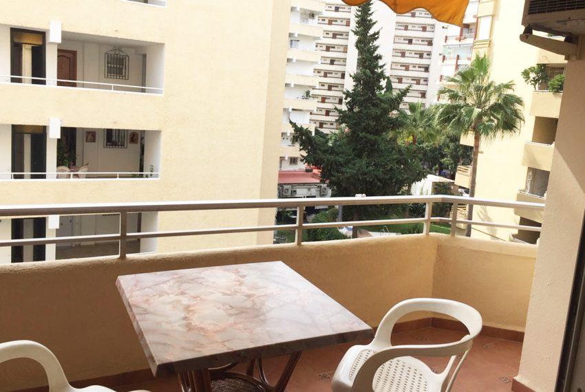 AP127 Inmobiliaria Bobis Marbella centro terraza 4
