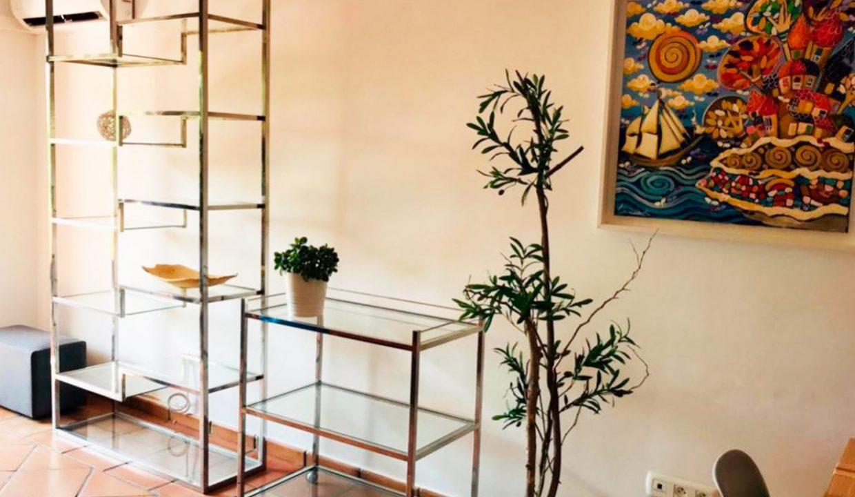 C147 Inmobiliaria Bobis Casa Milla de oro Marbella 3