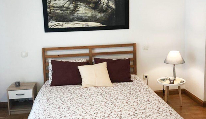 C147 Inmobiliaria Bobis Casa Milla de oro Marbella dormitorio 2