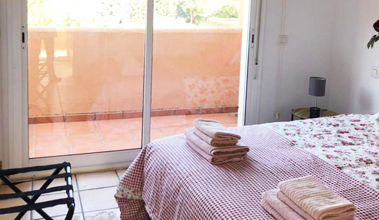 C147 Inmobiliaria Bobis Casa Milla de oro Marbella dormitorio 3