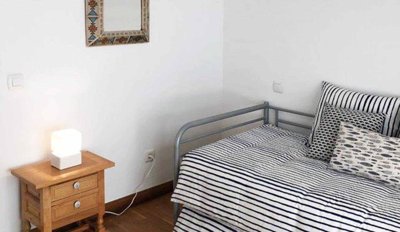 C147 Inmobiliaria Bobis Casa Milla de oro Marbella dormitorio 4