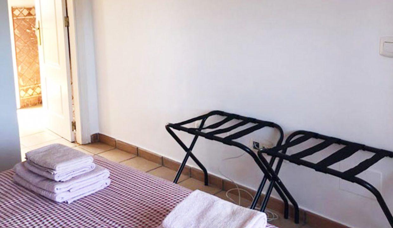 C147 Inmobiliaria Bobis Casa Milla de oro Marbella dormitorio 5