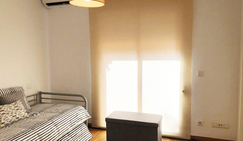 C147 Inmobiliaria Bobis Casa Milla de oro Marbella dormitorio 6