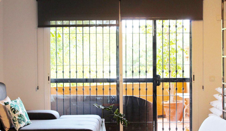 C147 Inmobiliaria Bobis Casa Milla de oro Marbella salon 4