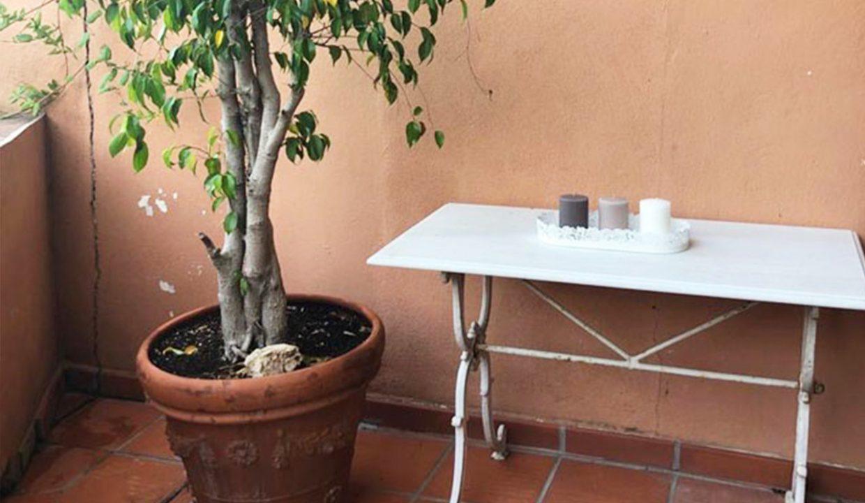 C147 Inmobiliaria Bobis Casa Milla de oro Marbella terraza 1