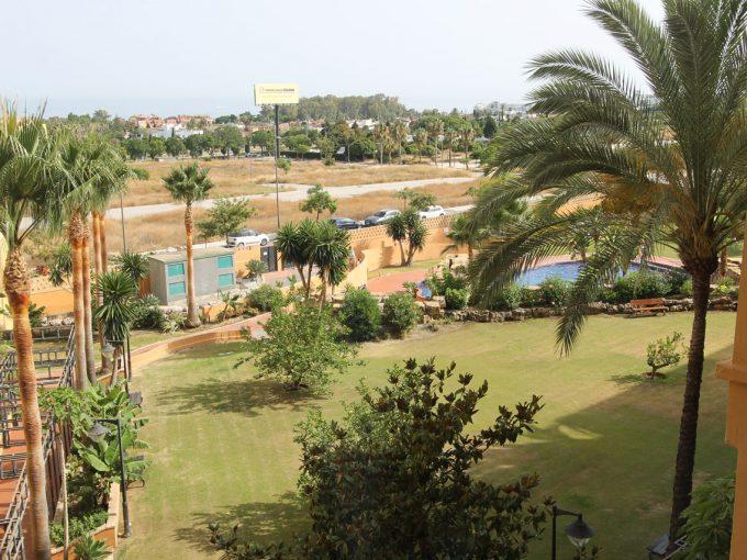 AP166 Inmobiliaria Bobis Nueva Alcantara Marbella vistas
