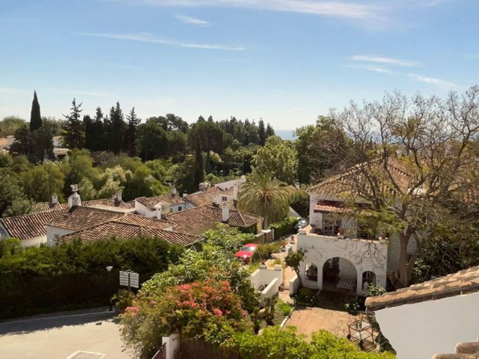 C224 Inmobiliaria Bobis Casa Milla de oro Marbella 2